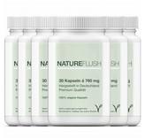 6 x NatureFlush - Orthosiphon