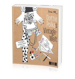 EMF-Verlag Dottie Polkas Vintage Welt