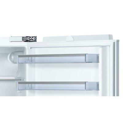 Bosch KUR15A65