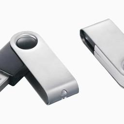Logiwijk 64GB USB Flash Drive