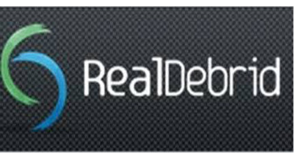 Real Debrid