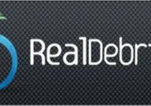 Real-Debrid