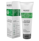 Senzimi   Sensitive Cleanser