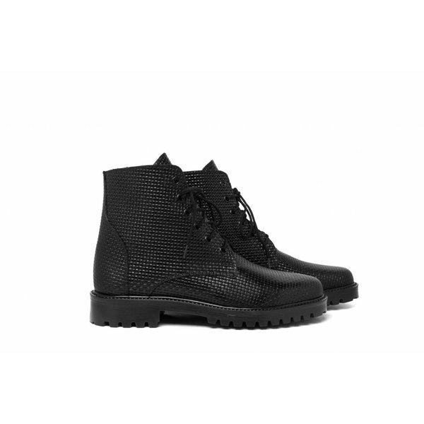 TD NANI boots