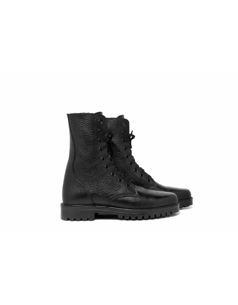 TD HIGH boots