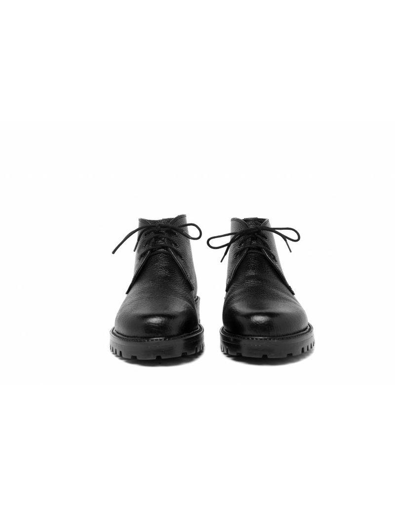 TD OCHA Boots