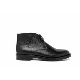 TD OCHA classic boots
