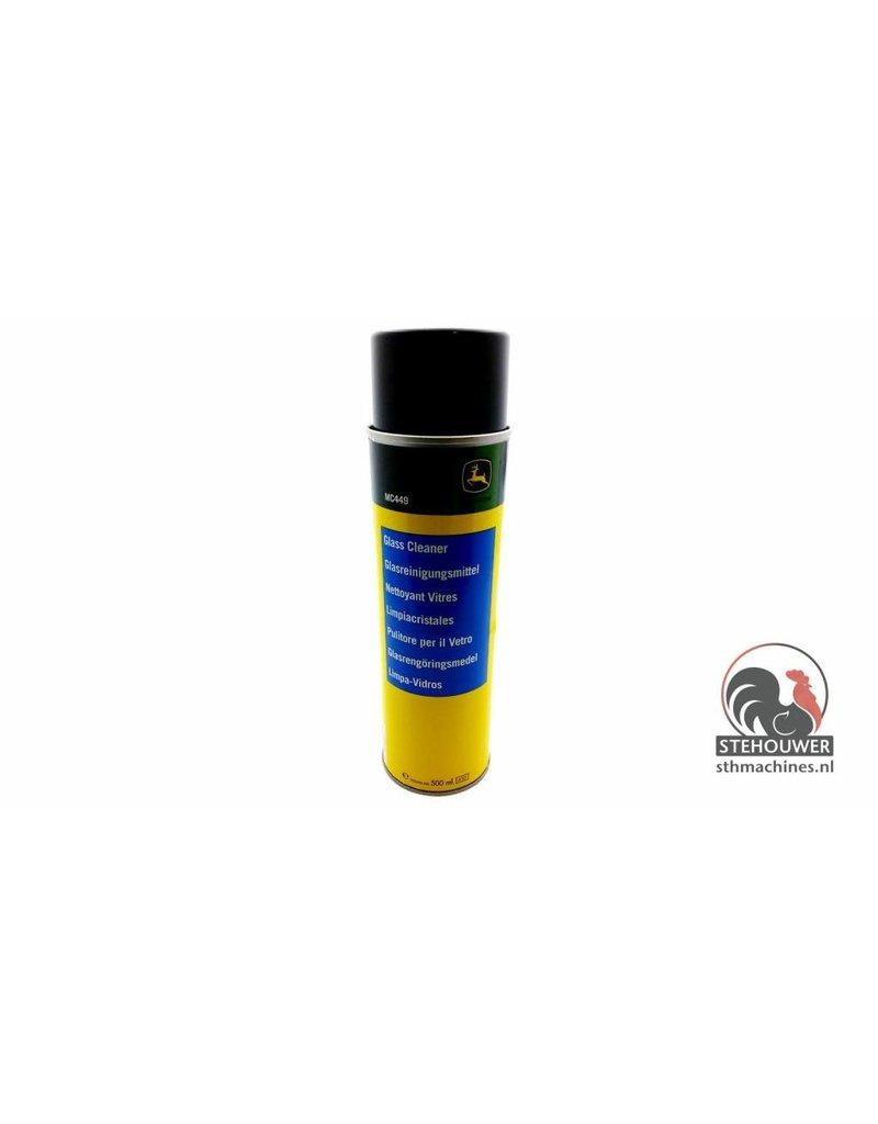 John Deere GLASS CLEANER SPUITBUS 500ML