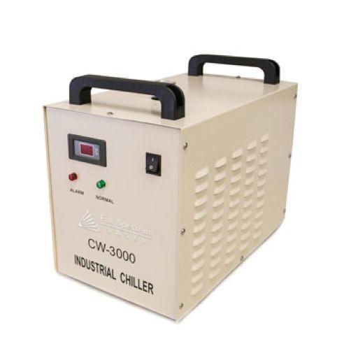 Radiator Water Chiller