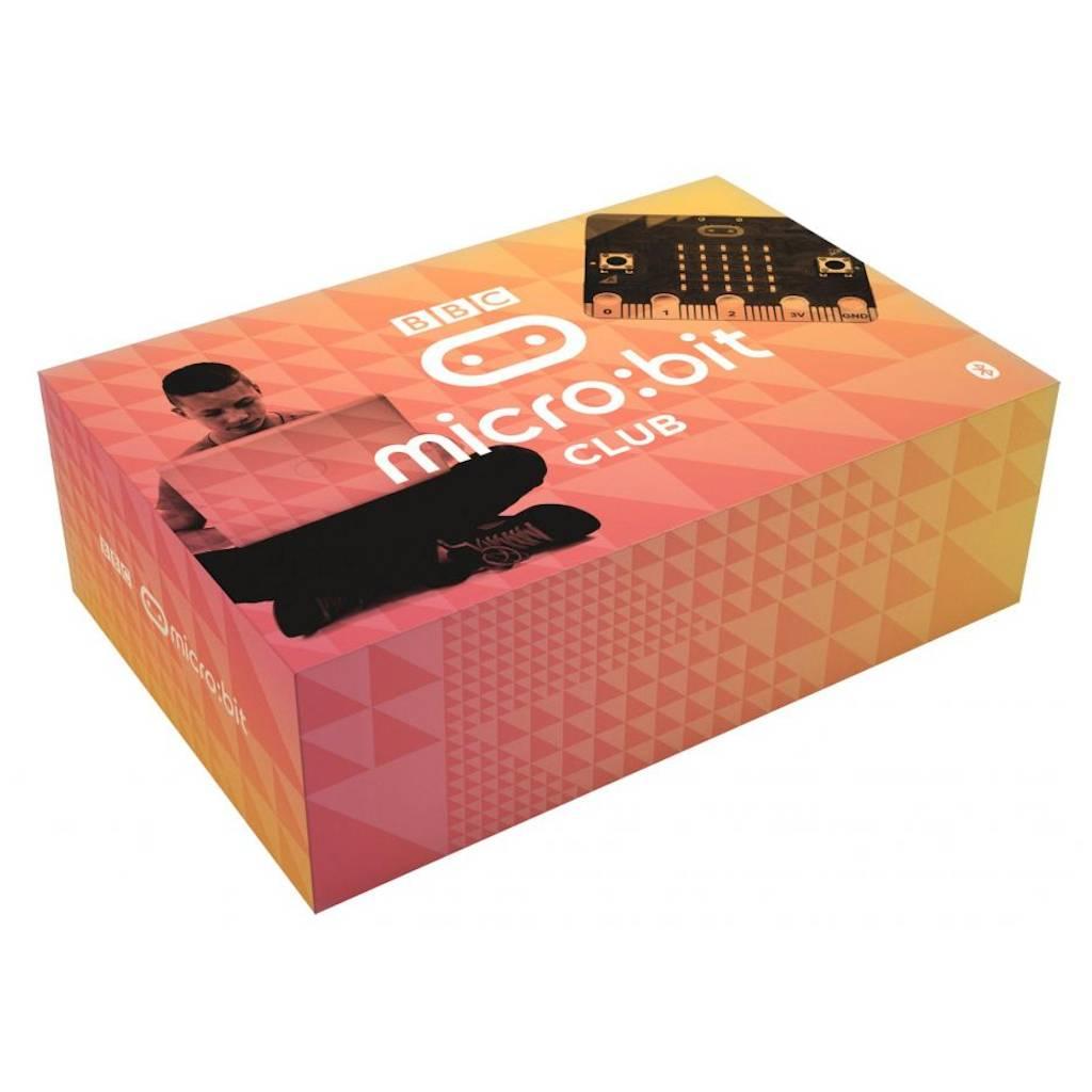 FabLib FabLib Starter package