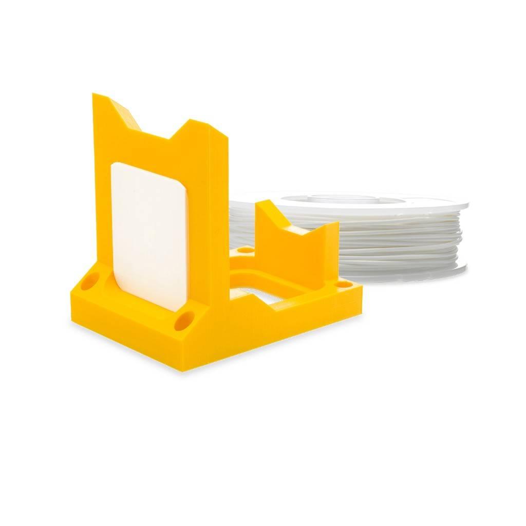 Breakaway Material (NFC)