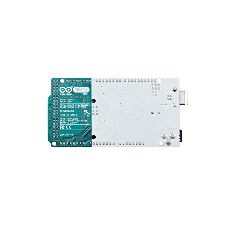 Arduino Arduino MEGA 2560 R3