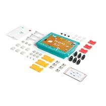 FabLib FabLib Startpakket