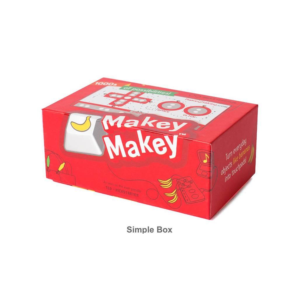 Makey Makey Makey Makey Classic
