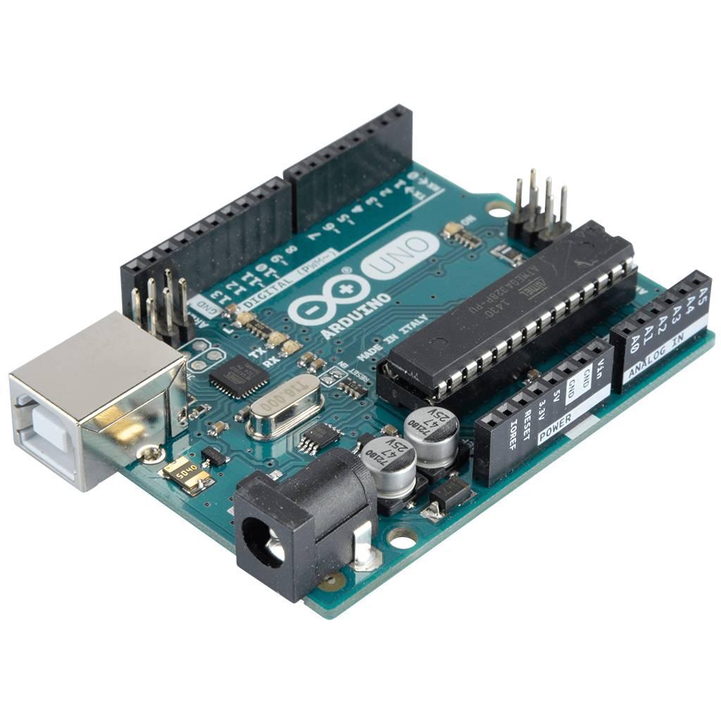 Arduino Arduino UNO R3