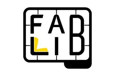 FabLib
