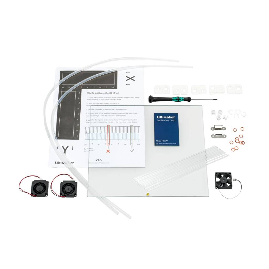 Ultimaker Ultimaker Maintenance Kits