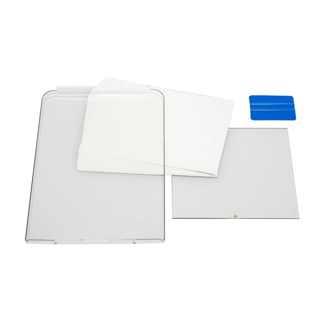 Ultimaker Ultimaker Advanced Printing Kits