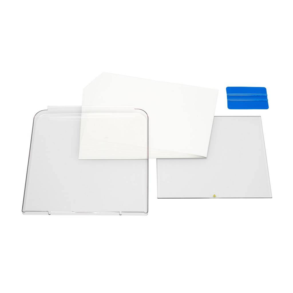 Ultimaker Advanced Printing Kits