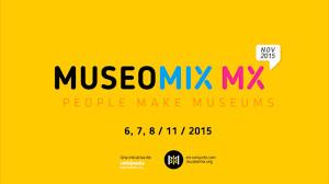 MuseoMIX BE