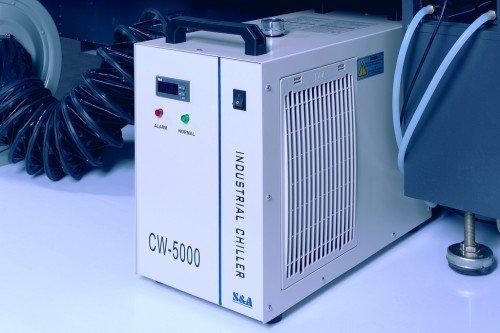 BRM BRM 150300