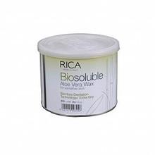 Rica RICA BIO Aloe Vera Wachs 400ml
