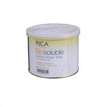 Rica Rica Bio Honing, 400ml