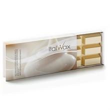 Italwax Italwax chocolade blok 500gr