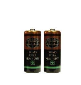 You2Toys Batterijen LR1 N 2 stuks