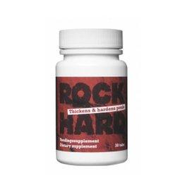 Cobeco Pharma Rock Hard