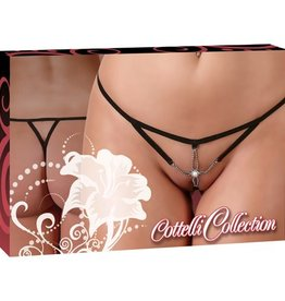 Cottelli Collection String parel