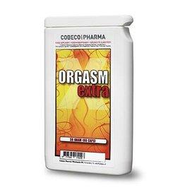 Cobeco Pharma Orgasm Extra