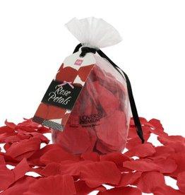 Lovers Premium Romantische Rozenblaadjes