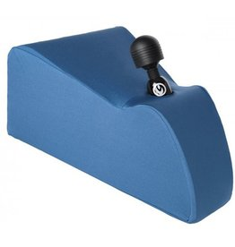 Wand Essentials Deluxe Ecsta-Seat Wand Vibrator Kussen