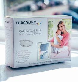 Theraline Theraline zwangerschaps- en voedingsband