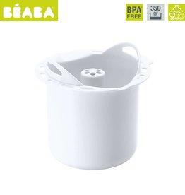 Béaba Béaba pasta-rijstkoker voor Babycook