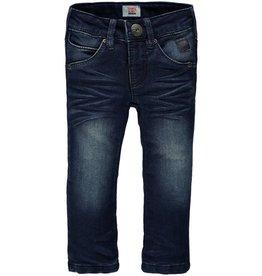 Tumble 'n Dry Tumble 'n dry Pete jeans slim fit denim maat 68