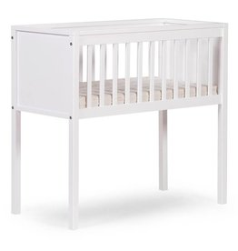 Childhome Childwood wieg cradle beuk wit