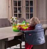 Childhome Childwheels tafelhanger antraciet superstar