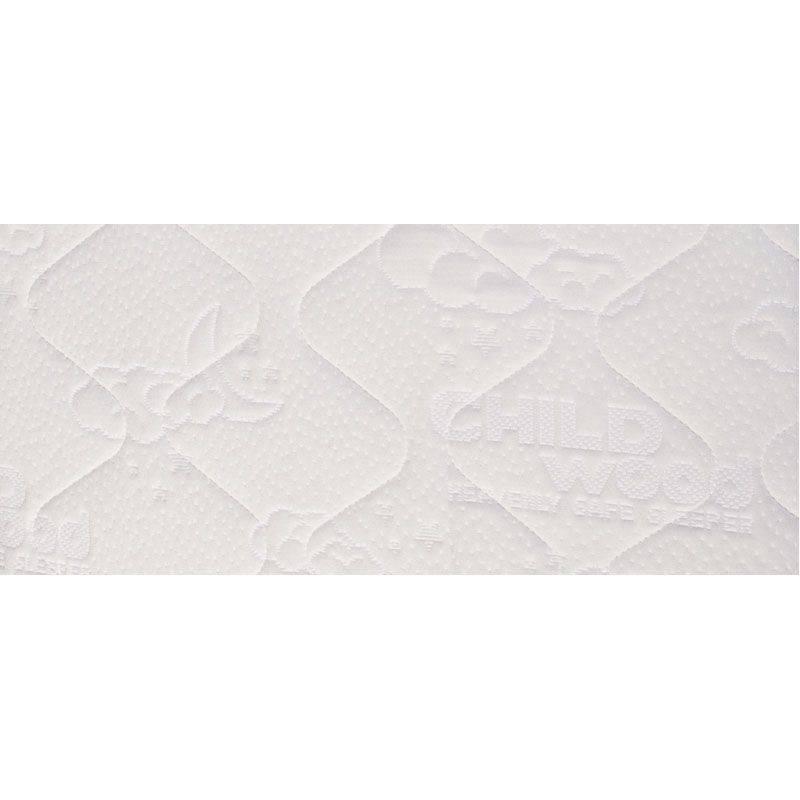 Childhome Childwood Heavenly Safe Sleeper matras 70x140cm