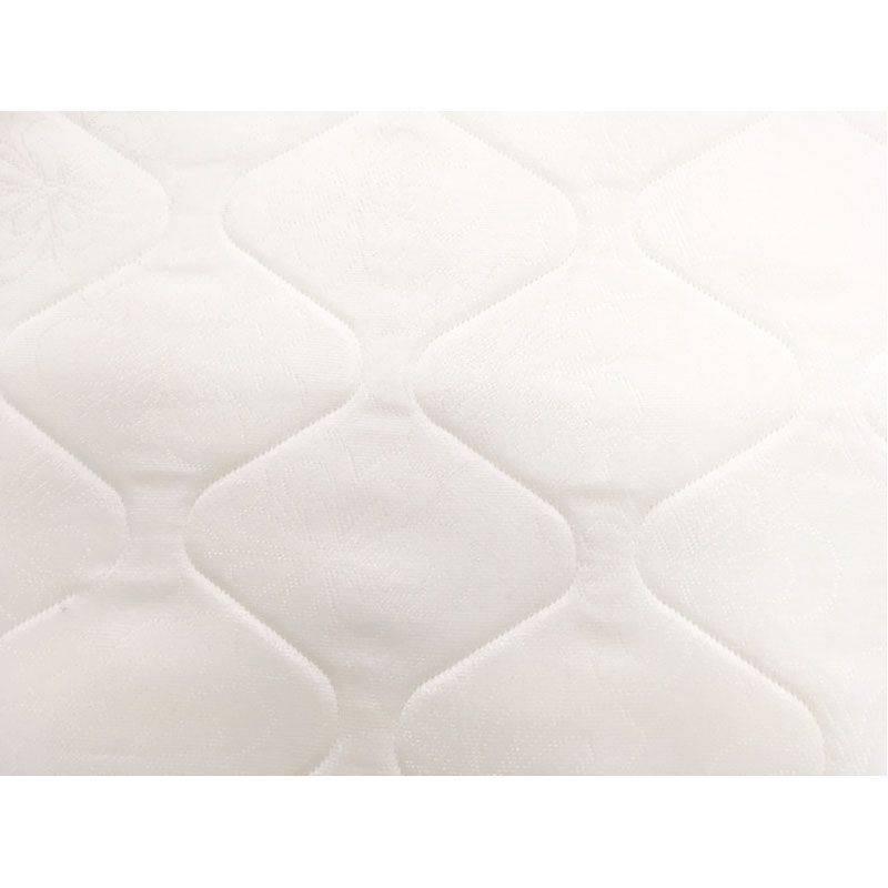 Childhome Childwood Basic Bedpolyeter matras 60x120cm