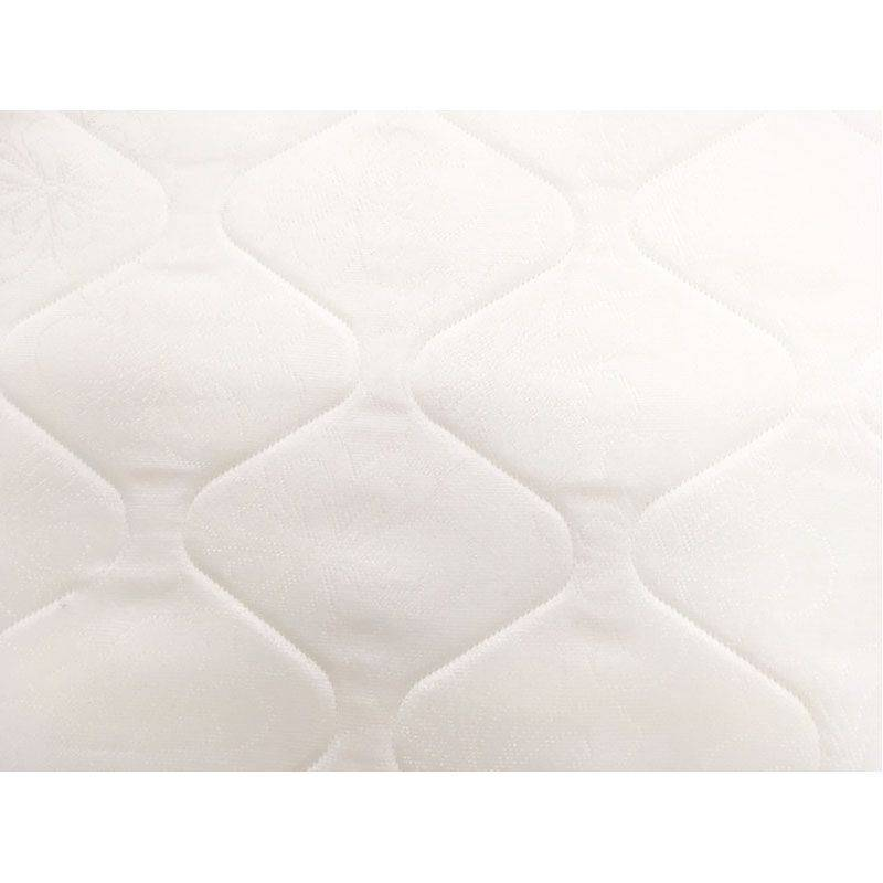 Childhome Childwood Basic Bedpolyeter matras 90x200cm
