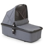 Childhome Childwheels urbanista buggy 2 in 1 grijs