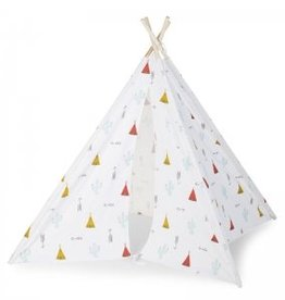 Childhome Childwood tipi tent dreamy tipi