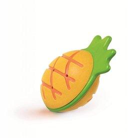 PlanToys PlanToys ananas maraca