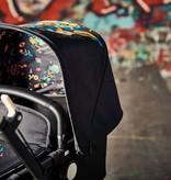 Bugaboo Bugaboo Limited Edition Niark1 accessoires