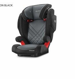 Recaro Recaro Monza Nova 2 Seatfix