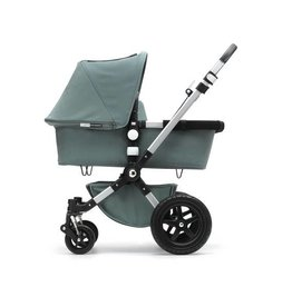 Bugaboo Bugaboo Cameleon³ Limited Edition Kite
