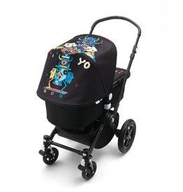 Bugaboo Bugaboo Cameleon³  Limited Edition Niark1