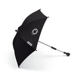 Bugaboo Bugaboo parasol